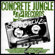 concretejunglesoundcheck2